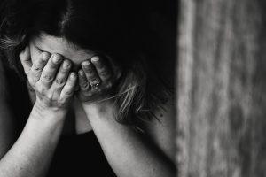 stress supermom mental health behavioral health