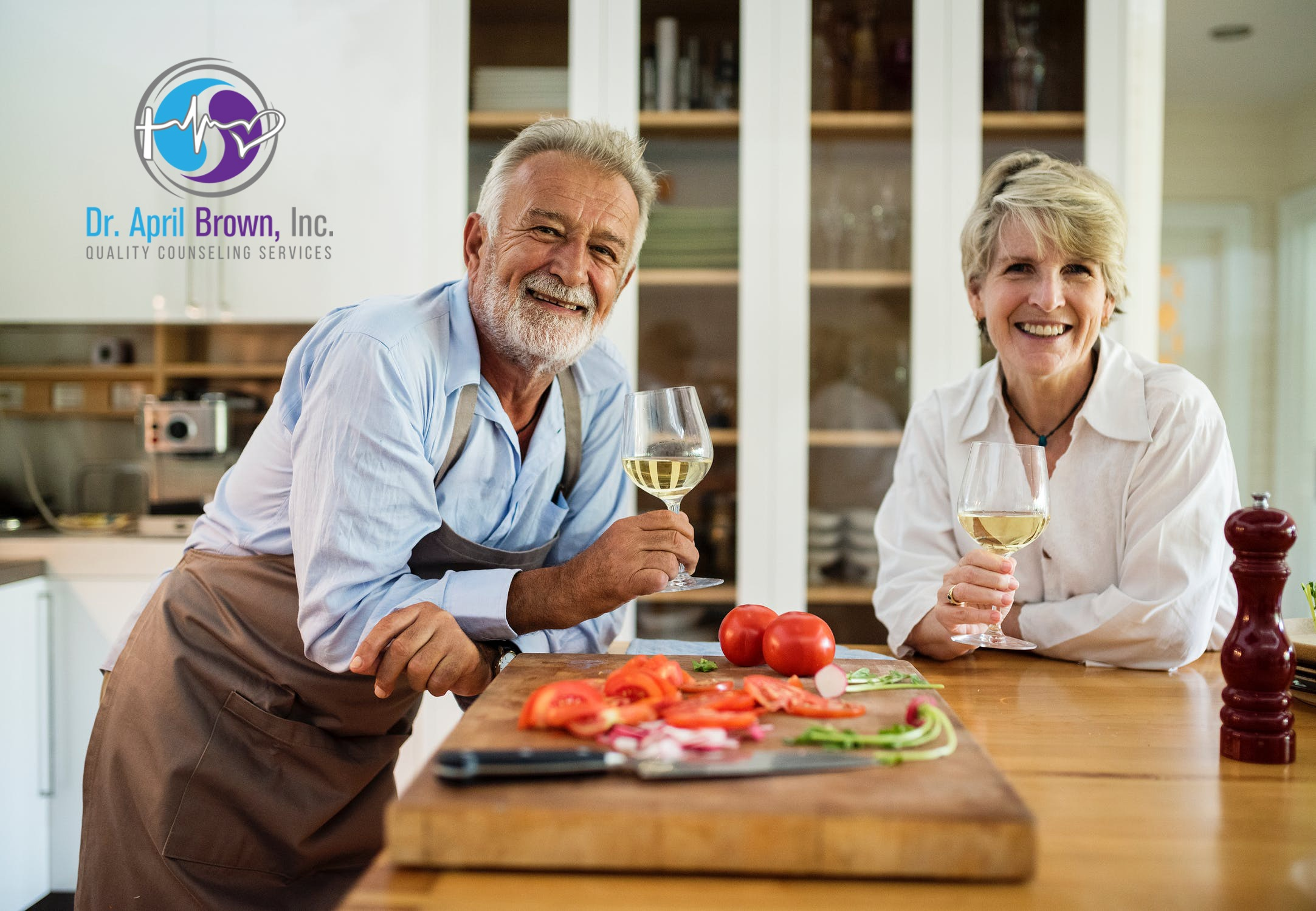 sex therapy senior citizens relationship counseling