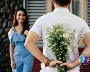 forgiveness intimacy couple