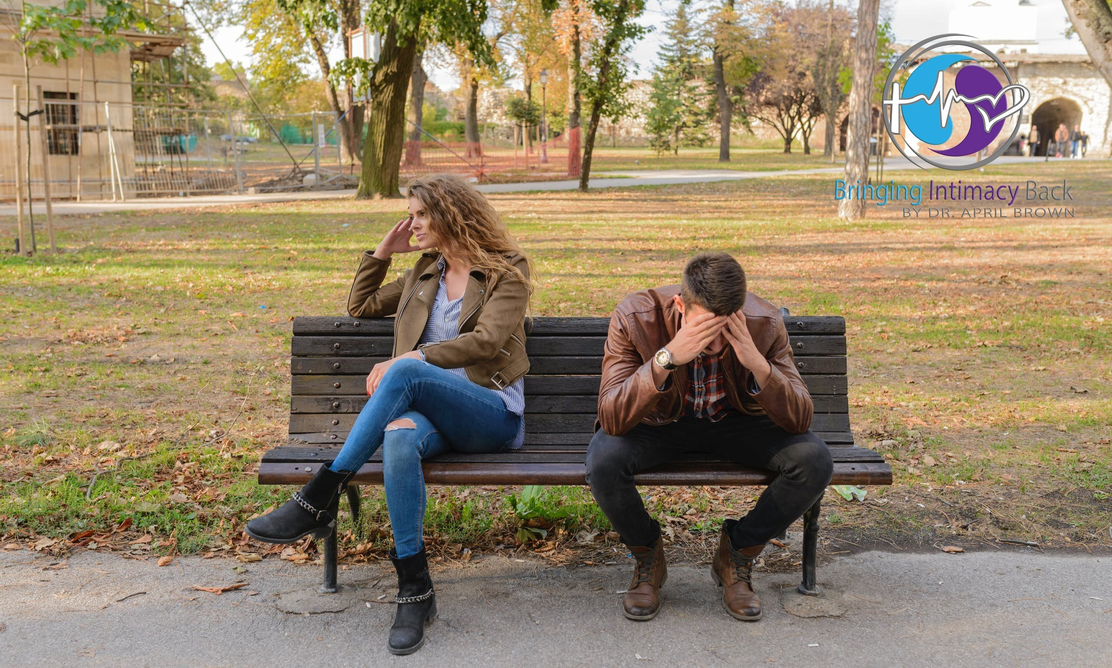 Couples Conflict Intimacy